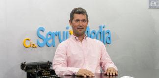 Adyen - TPVnews- Estudio sobre Medios de pago 2019 - Juan José LLorente
