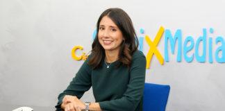 Transformacion digital-Cediel-Elo-TPVnews-Madrid-España