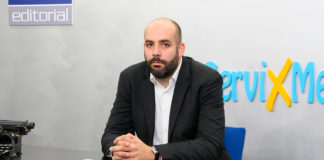 Transformacion digital-Ignacio Ruiz-Zebra-TPVnews-Madrid-España