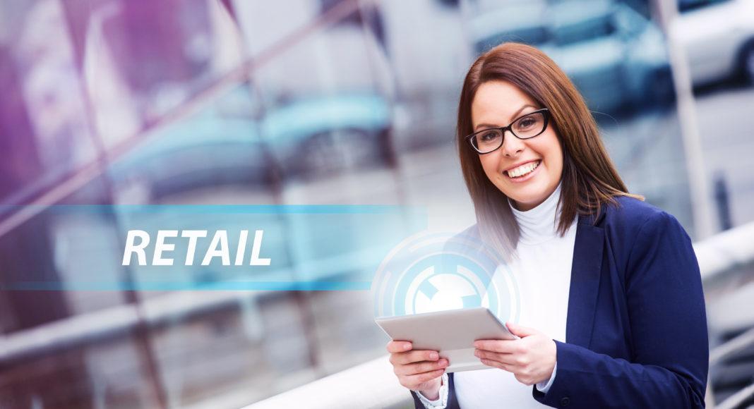 la -tranformacion - digital - tpvnews -retail- cisco - Madrid - España