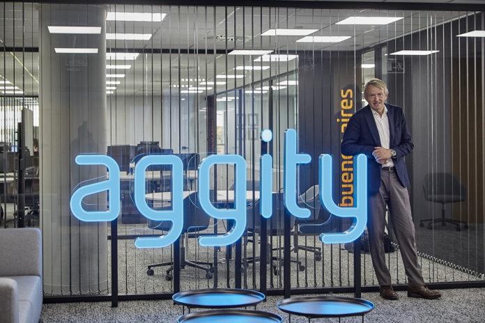 Objetivos - ambiciosos - TPVnews- Aggity - 2019 - Madrid - España