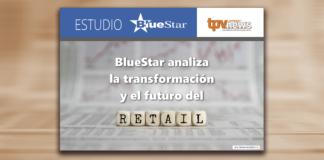 Transformacion digitail-retail-BlueStar-TPVnews-Madrid-España