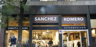 CástorFood - TPVnews - AQS - Caso - de - éxito -Sánchez - Romero - Madrid - España