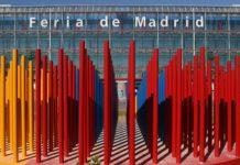 La digitalización del sector Horeca - TPVnews - HIP 2019- Madrid España