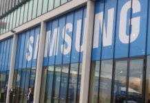Nuevas pantallas - TPVnews - Retail - Samsung - ISE 2019 - Cartelería Digital