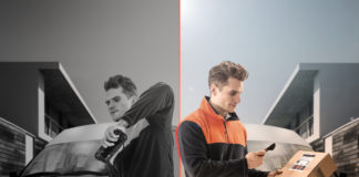 Plazo de entrega - TPVnews - Toughbook -Panasonic
