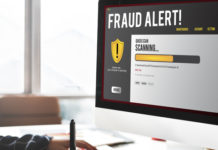 formjacking- tpvnews - fraude - symantec - Madrid España