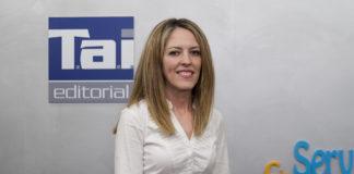 Innnovación - TPVnwes - Retail - HMY - Lorena Gómez, Madrid España