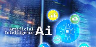 Inteligencia artificial - TPVnews - estudio - ICEX