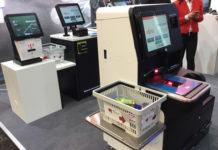 Inteligencia artificial - TPVnews - Fujitsu - Fraude - Cajas
