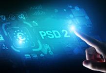 Normativa PSD2 - TPVnews - Medios de Pago- Sipay - Jornada - Madrid España