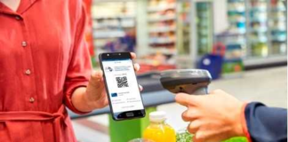 Nuevos servicios - TPVNews - App -Carrefour - Mastercard - Madrid España