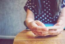 Pago con teléfono móvil - TPVNews - Mastercard -pagos digitales- Madrid España