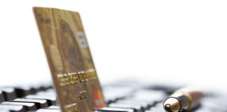 Pago Seguro -TPV News - Ingenico ePayments - pago online -hoteles