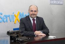 Retail - TPVnews - Brother - Estudio Impresión en el punto de venta - Madrid España