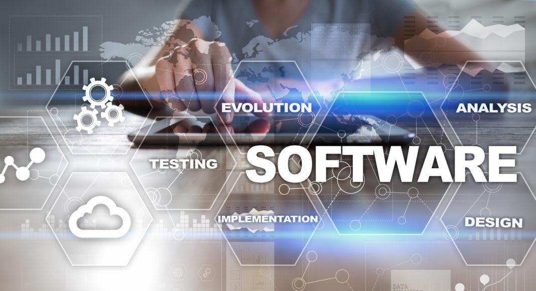Software para TPV -TPVnews - BDP Software - A fondo