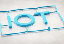 Solución de IoT - TPVnews - Checkpoint Systems - Halo - Madrid España