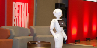 Tienda del futuro - TPVnews - Retail Forum 2019