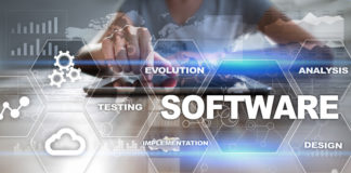empresas españolas - TPVnews - Software - ERP - Softdoit