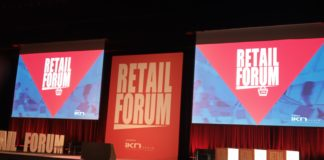Nuevo Retail - TPVnews - Retail Forum 2019