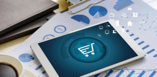 retos del ecommerce -tpvnews- Shopper First
