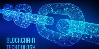 Tecnología Blockchain - TPVnews - IDC -Prediccci-ón
