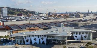 AQS - TPVnews - Retail & Brand Experience World Congress - Madrid España
