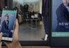 Catalogo AV Pro - TPVnews - MCR PRO - Samsung - alianza- Madrid España