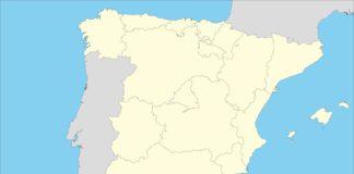 Mercado ibérico - TPVnews - Cegid - Cegid Connections - Madrid España