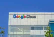 Oferta para retailers - TPVnews -Google Cloud for retail - Madrid España