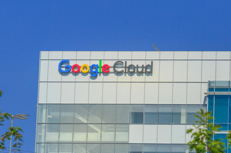 Oferta para retailers - TPVnews -Google Cloud for retail - Madrid España