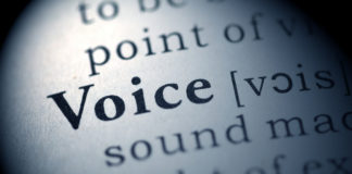 Voice Commerce - TPVnews - Correos Express - Madrid España