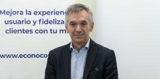 Customer journey -TPVnews - Econocom Retail - Rafael Negro