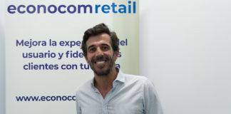 Gigigo -TPVnews- Econocom Retail - Borja Marinas