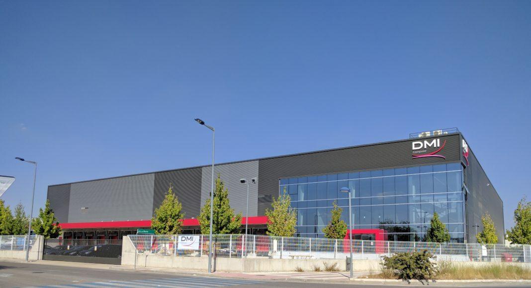 Oferta - profesional - DMI - TPVnews - DMI Pro -TSC- Honeywell - Zebra- Muzybar- Madrid España