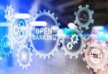 Open Banking - Mastercard - TPVnews - Soluciones Plataforma - Pagos - Madrid España