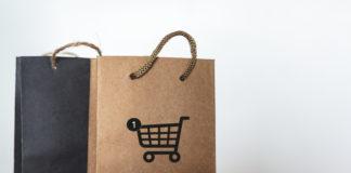 Recomendaciones - TPVnews - PHC Software - digitalización - Comercio Electrónico - Madrid España