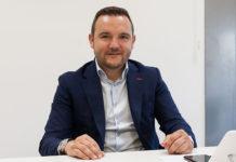 Android - Ingram Micro - DC / POS - TPVnews - A fondo