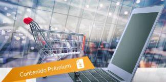 Consumidor español conectado - Salesforce - TPVnews - Estudio - valores