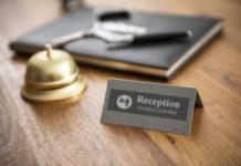 Hoteles Dalmata - Brother - -TPVnews - Equipos Multifunción