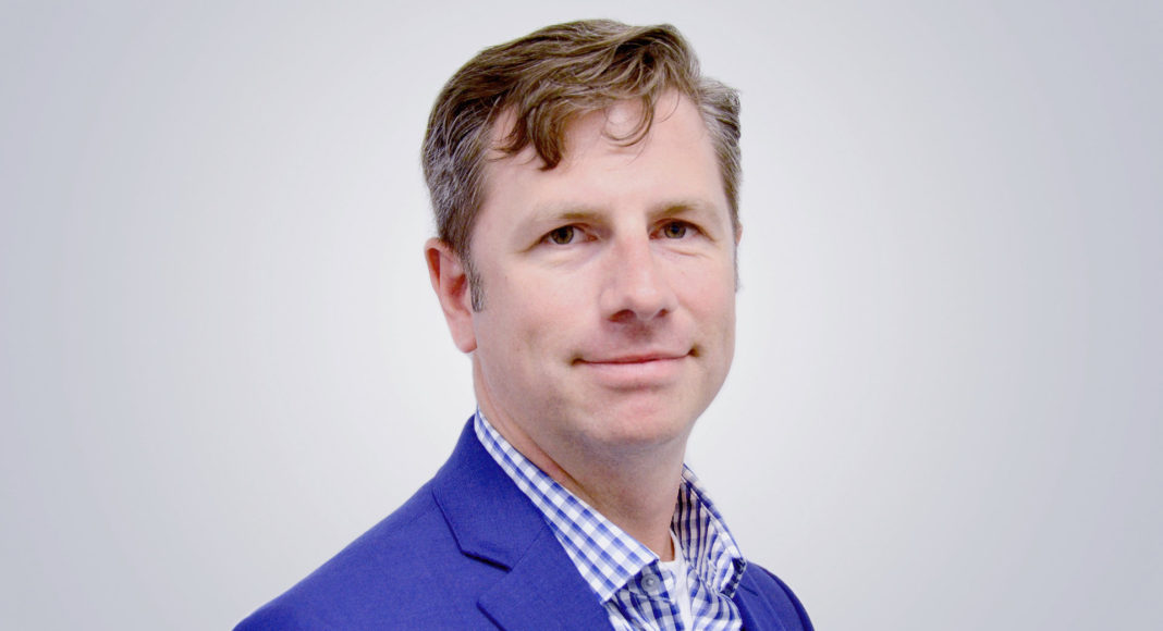 Industria audiovisual profesional - TPVnews - Sean Wargo