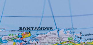Jornadas de Santander de AMETIC- TVNews - Encuentro de la Economía Digital y las Telecomunicaciones
