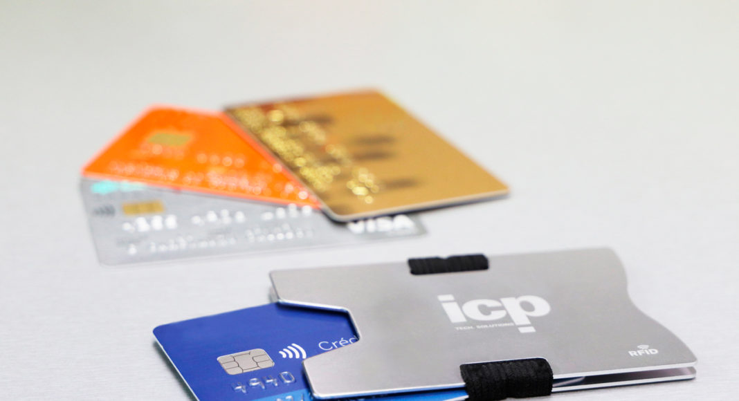 RFID- ICP -TPVnews - Opinion