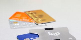 RFID- ICP -TPVnews - Opinion