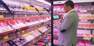 Tabletas - Samsung - TPVnews - El Pozo Alimentación