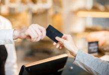 Pago electrónico - Mastercard - Comercio - Madrid España