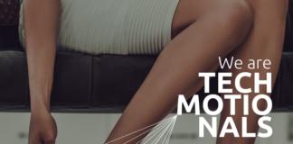 Propuesta para el comercio - HMY - TPVNews - Comercio