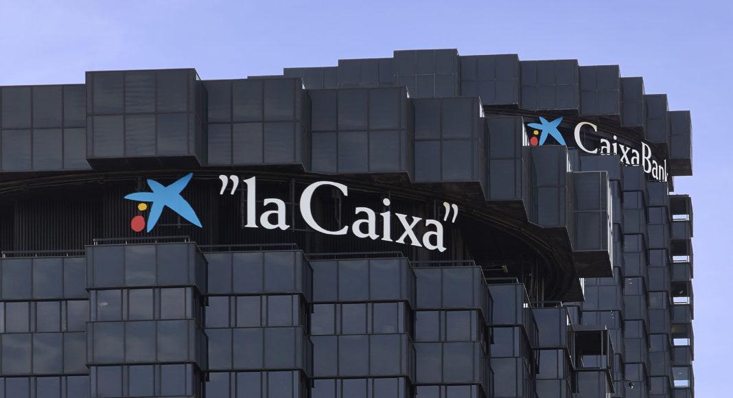 Caixabank - TPVnews - Estudios sobre medios de pago 2019