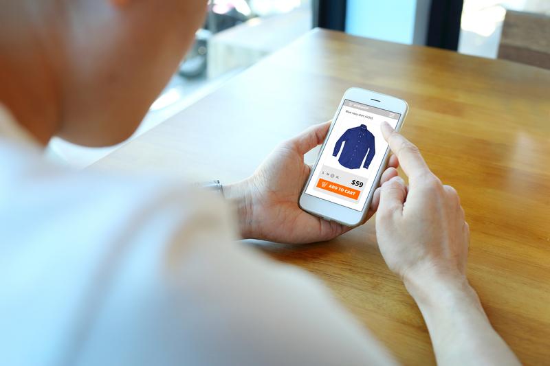 Datos - Selligent Marketing Cloud - TPVnews - ecommerce - Personalización
