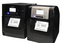 Impresoras BA400 - Toshiba Tec - TPVnews - etiquetas